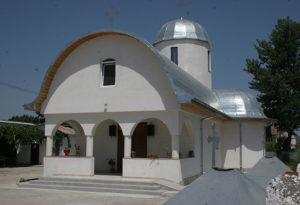 biserica-prundu