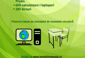 Poster-Lets-Be-ECO-2