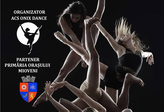 dos și dansuri pentru pierderea de grăsimi)