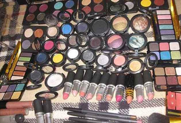 Legea produselor cosmetice 2019