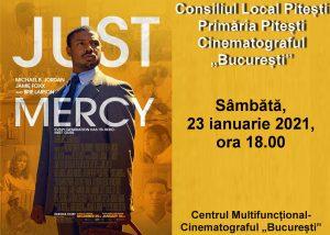 """"""" În slujba dreptății"""" și """"5 Minute"""" – filmele acestui week-end la Cinematograful """"București"""" 3"""